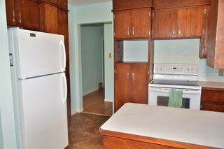 Photo 9: 12837 87 Street in Edmonton: Zone 02 House Duplex for sale : MLS®# E4168601