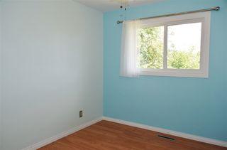 Photo 12: 12837 87 Street in Edmonton: Zone 02 House Duplex for sale : MLS®# E4168601