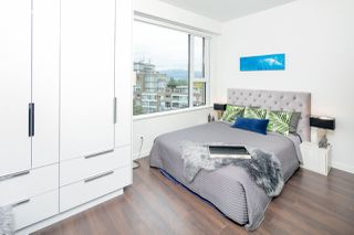 Photo 8: 501 2508 WATSON Street in Vancouver: Mount Pleasant VE Condo for sale (Vancouver East)  : MLS®# R2395213