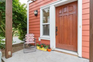 Photo 9: 868 Brock Ave in VICTORIA: La Langford Proper Row/Townhouse for sale (Langford)  : MLS®# 824757