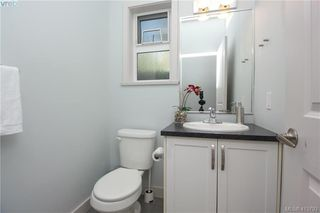 Photo 16: 868 Brock Ave in VICTORIA: La Langford Proper Row/Townhouse for sale (Langford)  : MLS®# 824757