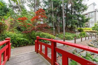 Photo 21: 868 Brock Ave in VICTORIA: La Langford Proper Row/Townhouse for sale (Langford)  : MLS®# 824757
