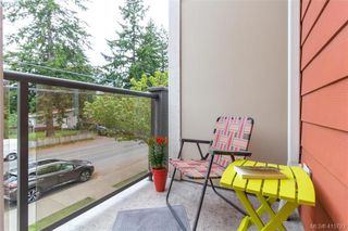 Photo 17: 868 Brock Ave in VICTORIA: La Langford Proper Row/Townhouse for sale (Langford)  : MLS®# 824757