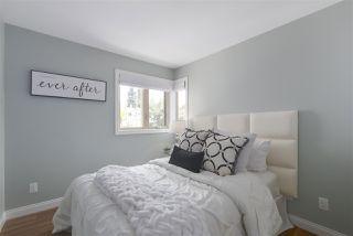 Photo 14: 208 1516 E 1ST AVENUE in Vancouver: Grandview Woodland Condo for sale (Vancouver East)  : MLS®# R2394900