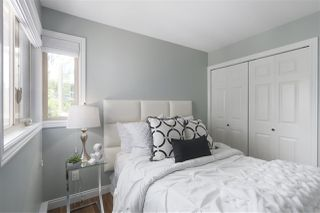 Photo 15: 208 1516 E 1ST AVENUE in Vancouver: Grandview Woodland Condo for sale (Vancouver East)  : MLS®# R2394900