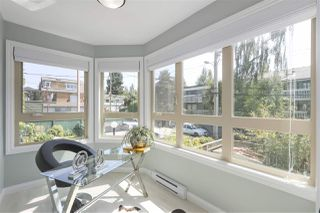 Photo 16: 208 1516 E 1ST AVENUE in Vancouver: Grandview Woodland Condo for sale (Vancouver East)  : MLS®# R2394900