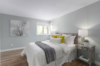 Photo 11: 208 1516 E 1ST AVENUE in Vancouver: Grandview Woodland Condo for sale (Vancouver East)  : MLS®# R2394900