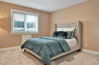 Photo 17: 10187 90 Street in Edmonton: Zone 13 House for sale : MLS®# E4174914