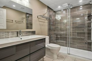 Photo 19: 10187 90 Street in Edmonton: Zone 13 House for sale : MLS®# E4174914