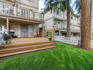 Photo 19: 24 2678 KING GEORGE Boulevard in Surrey: King George Corridor Townhouse for sale (South Surrey White Rock)  : MLS®# R2409024
