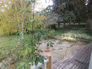 Photo 7: 91 SHULTZ Crescent: Rural Sturgeon County House for sale : MLS®# E4175419