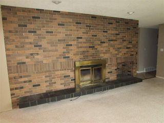 Photo 11: 91 SHULTZ Crescent: Rural Sturgeon County House for sale : MLS®# E4175419