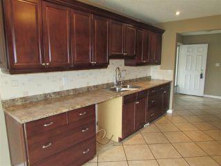 Photo 5: 91 SHULTZ Crescent: Rural Sturgeon County House for sale : MLS®# E4175419