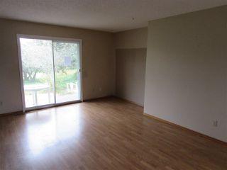 Photo 21: 91 SHULTZ Crescent: Rural Sturgeon County House for sale : MLS®# E4175419