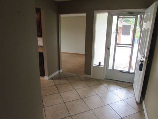Photo 20: 91 SHULTZ Crescent: Rural Sturgeon County House for sale : MLS®# E4175419