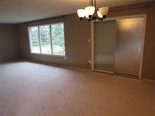 Photo 9: 91 SHULTZ Crescent: Rural Sturgeon County House for sale : MLS®# E4175419