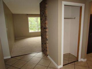 Photo 2: 91 SHULTZ Crescent: Rural Sturgeon County House for sale : MLS®# E4175419