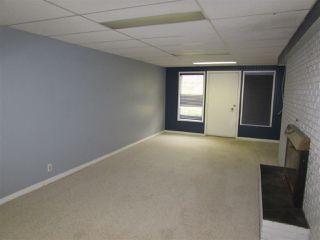 Photo 25: 91 SHULTZ Crescent: Rural Sturgeon County House for sale : MLS®# E4175419
