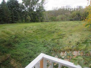 Photo 8: 91 SHULTZ Crescent: Rural Sturgeon County House for sale : MLS®# E4175419