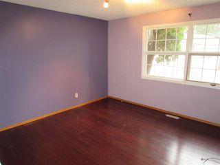 Photo 14: 91 SHULTZ Crescent: Rural Sturgeon County House for sale : MLS®# E4175419
