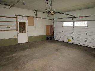 Photo 29: 91 SHULTZ Crescent: Rural Sturgeon County House for sale : MLS®# E4175419