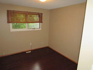 Photo 12: 91 SHULTZ Crescent: Rural Sturgeon County House for sale : MLS®# E4175419