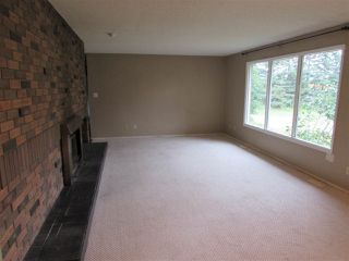 Photo 10: 91 SHULTZ Crescent: Rural Sturgeon County House for sale : MLS®# E4175419