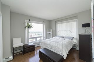 Photo 16: 3104 10152 104 Street in Edmonton: Zone 12 Condo for sale : MLS®# E4177168