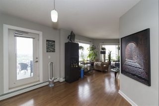 Photo 29: 3104 10152 104 Street in Edmonton: Zone 12 Condo for sale : MLS®# E4177168