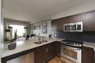 Photo 10: 3104 10152 104 Street in Edmonton: Zone 12 Condo for sale : MLS®# E4177168