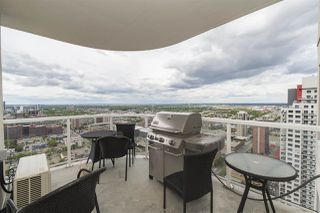 Photo 23: 3104 10152 104 Street in Edmonton: Zone 12 Condo for sale : MLS®# E4177168