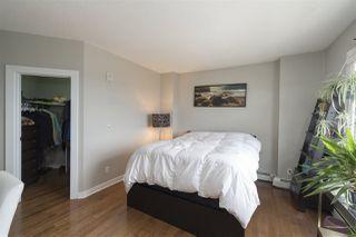 Photo 20: 3104 10152 104 Street in Edmonton: Zone 12 Condo for sale : MLS®# E4177168