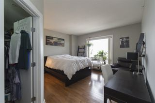 Photo 19: 3104 10152 104 Street in Edmonton: Zone 12 Condo for sale : MLS®# E4177168