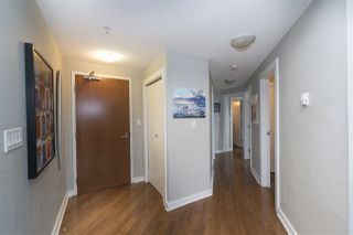 Photo 7: 3104 10152 104 Street in Edmonton: Zone 12 Condo for sale : MLS®# E4177168