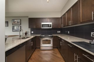 Photo 11: 3104 10152 104 Street in Edmonton: Zone 12 Condo for sale : MLS®# E4177168