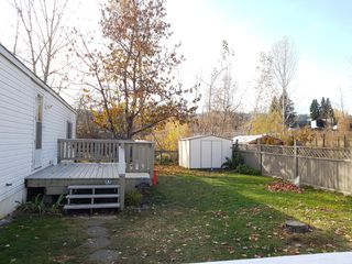 Photo 15: 235 720 Commonwealth Road in Kelowna: Lake Country East House for sale (Central Okanagan)  : MLS®# 10194632