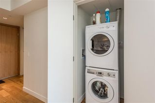 """Photo 9: 1103 188 KEEFER Street in Vancouver: Downtown VE Condo for sale in """"188 KEEFER BY WESTBANK"""" (Vancouver East)  : MLS®# R2422671"""