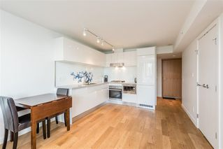 """Photo 5: 1103 188 KEEFER Street in Vancouver: Downtown VE Condo for sale in """"188 KEEFER BY WESTBANK"""" (Vancouver East)  : MLS®# R2422671"""