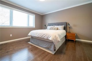 Photo 10: 62 Ravine Drive in Winnipeg: River Pointe Residential for sale (2C)  : MLS®# 1932047