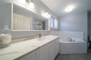 Photo 12: 62 Ravine Drive in Winnipeg: River Pointe Residential for sale (2C)  : MLS®# 1932047
