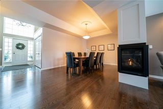 Photo 3: 62 Ravine Drive in Winnipeg: River Pointe Residential for sale (2C)  : MLS®# 1932047