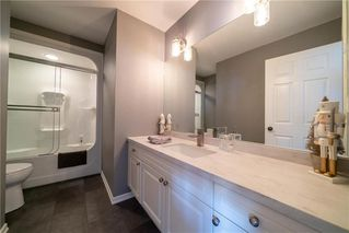 Photo 15: 62 Ravine Drive in Winnipeg: River Pointe Residential for sale (2C)  : MLS®# 1932047