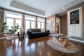 Photo 4: 62 Ravine Drive in Winnipeg: River Pointe Residential for sale (2C)  : MLS®# 1932047