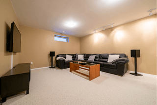 Photo 34: 62 Ravine Drive in Winnipeg: River Pointe Residential for sale (2C)  : MLS®# 1932047