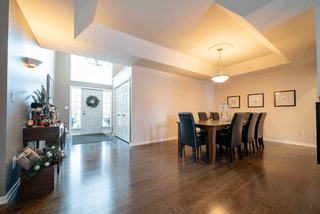 Photo 21: 62 Ravine Drive in Winnipeg: River Pointe Residential for sale (2C)  : MLS®# 1932047