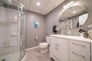Photo 17: 62 Ravine Drive in Winnipeg: River Pointe Residential for sale (2C)  : MLS®# 1932047