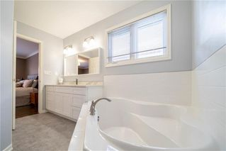 Photo 13: 62 Ravine Drive in Winnipeg: River Pointe Residential for sale (2C)  : MLS®# 1932047