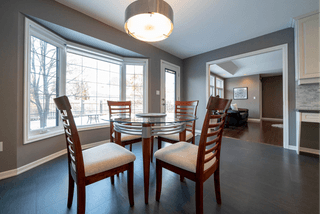 Photo 16: 62 Ravine Drive in Winnipeg: River Pointe Residential for sale (2C)  : MLS®# 1932047