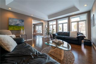 Photo 5: 62 Ravine Drive in Winnipeg: River Pointe Residential for sale (2C)  : MLS®# 1932047