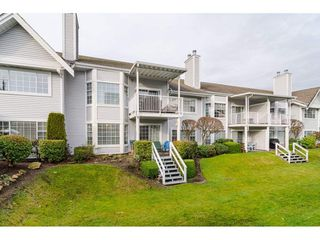"Photo 19: 805 9139 154 Street in Surrey: Fleetwood Tynehead Townhouse for sale in ""Lexington Square"" : MLS®# R2431673"